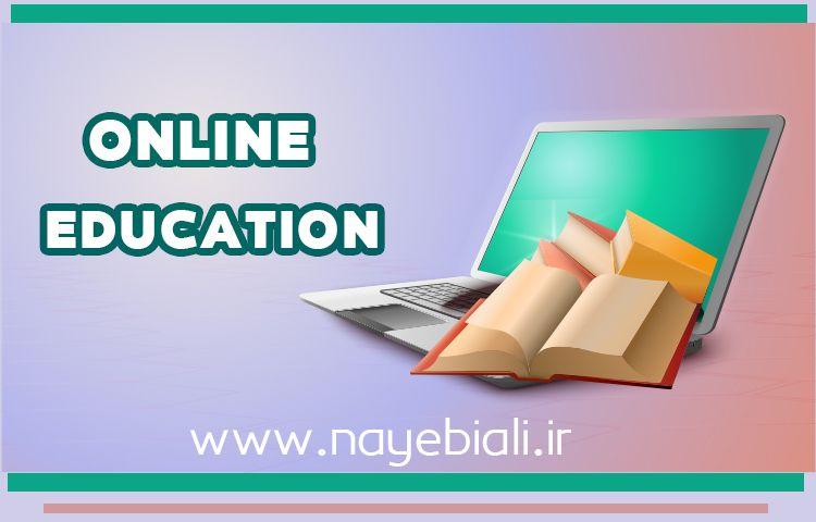 یادگیری فعالانه با کلاس آنلاین آیلتس